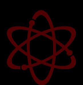 "NESC 60th anniversary ""Atoms for Aggies"" 1961-2021"